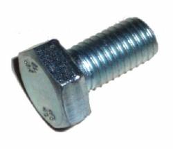 Šroub M10 x 20