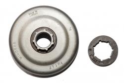 Řetězka pro HU 39, 44, 140, 235, 240P, 444