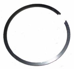 Pístní kroužek - GUTTBROT - 2. výbrus 67,50 mm