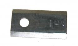 Nůž sekačky BDR 700