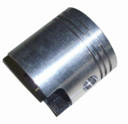 Píst - motor GUTTBROT - 4. výbrus 68,0 mm