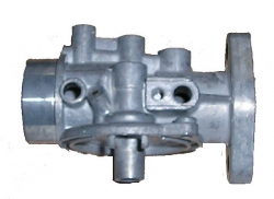 Těleso karburátoru 2820 JIKOV