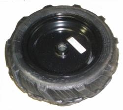 Kolo sekačky BDR 550/700 šípové levé