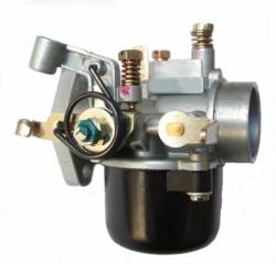 Karburátor 2820 JIKOV