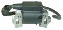 Zapalování pro HONDA GX110, 120, 140, 160