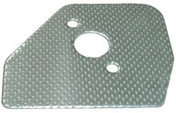 Těsnění výfuku pro HONDA GXV120 (bal)