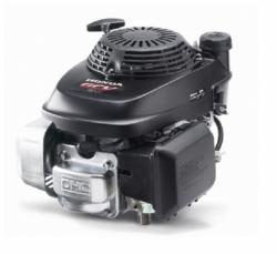 Motor �ty�taktn� HONDA GCV 190