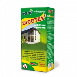 AGRO Dicotex 100 ml