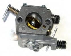 Karburátor WALBRO WT-215 / WT-286