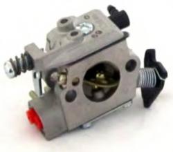 Karburátor WALBRO WT-596
