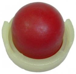 Primer pro BS 3,5, 3,75, A 4 HP červený (bal)