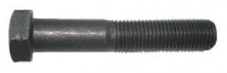 """Šroub nože 3/8"""" délka 57,15 mm (bal)"""