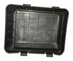 Kryt vzduchového filtru pro HONDA GC/GCV 135/190