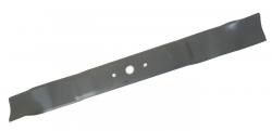 Nůž sekačky 52,5 cm pro STIGA/ALPINA/VARI