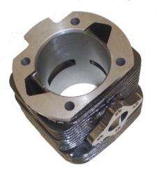 Válec - motor GUTTBROT - Originál
