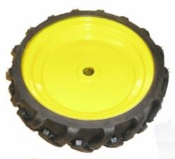 Kolo sekačky BDR 580 šípové pravé