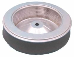 Filtr vzduchový pro HONDA GX 630, 660, 690