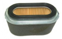 Filtr vzduchový pro HONDA GX 160