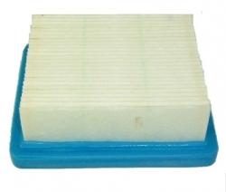 Filtr vzduchový pro TECUMSEH VECTOR