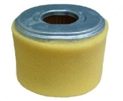 Filtr vzduchový pro HONDA GX 240, 270, 340, 390