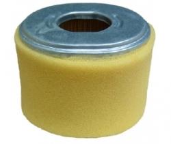 Filtr vzduchový pro HONDA GX 240, 270