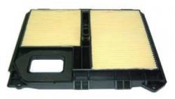 Filtr vzduchový pro HONDA GX, GXV 610, 620