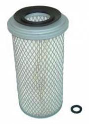 Filtr vzduchový pro HONDA GX 610, 620