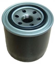 Filtr olejový pro HONDA GX 360