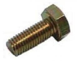 Šroub M10 x 1,50 x 25 mm levý (bal)