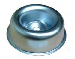 Miska křovinořezu d12 x D82 x H25 (bal)