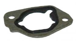 Těsnění vzduhového filtru pro HONDA GX 240 - 390 (bal)