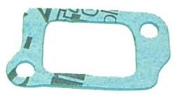 Těsnění trubky sání pro BS 3,5 HP (bal)