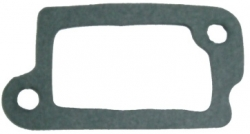 Těsnění trubky sání pro BS 4 HP (bal)