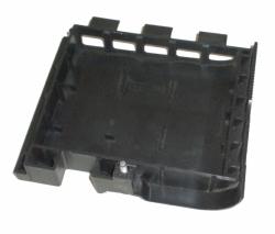 Kryt vzduchového filtru pro BS